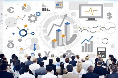 Global Opportunities and Challenges in Crowd Analytics Market