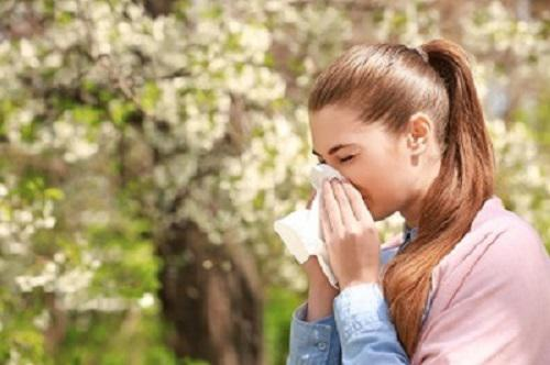 Allergy Treatment Market Insights with Statistics and Growth