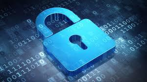 Security Software Market Motivates the Market Leaders -