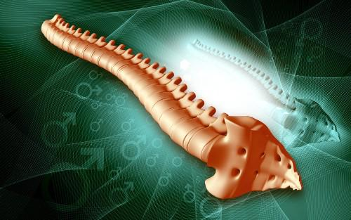 Minimally Invasive Neurosurgery Devices