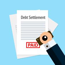 Debt Settlement Market