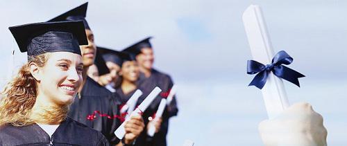 Education Management Market