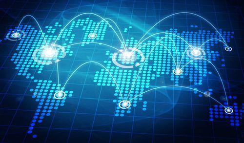 Global B2B Gateway Software Market Growth 2019 - Microsoft, IBM,