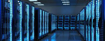 Global Data Center Construction Market 2019 - AECOM, Arup Group,