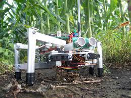 Global Agricultural Robots Market – Industry Trends and Forecast to 2024