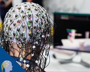 Brain Computer Interface Market Growth & Key Business