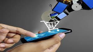 Telecom Expense Management Market Growth Opportunities,