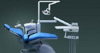 Extensive Analysis of Current and Emerging Trends of Dental