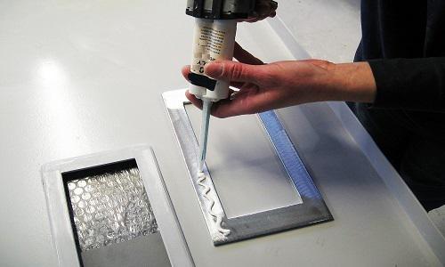 Global Methyl Methacrylate Adhesives Market Set to Grow