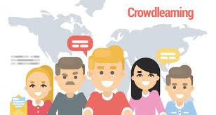 Comprehensive Innovative Research on Crowdlearning Market
