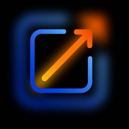 Combustion Analyzer Market