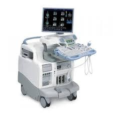 Global Diagnostic Imaging Equipments Market 2019