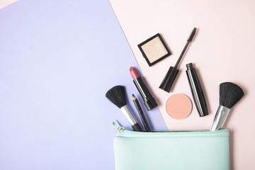 Color Cosmetics Market