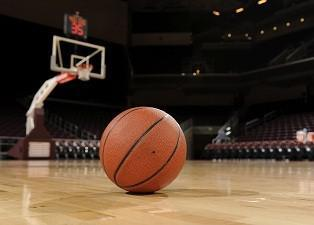 Basketball Market