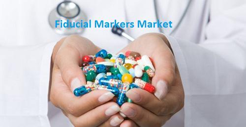Global Fiducial Markers Market Size, Share, Growth, Trends