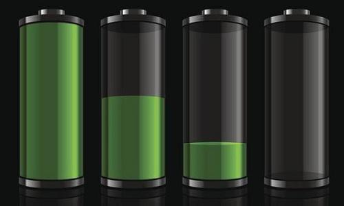 Global Next-Generation Advanced Batteries Market