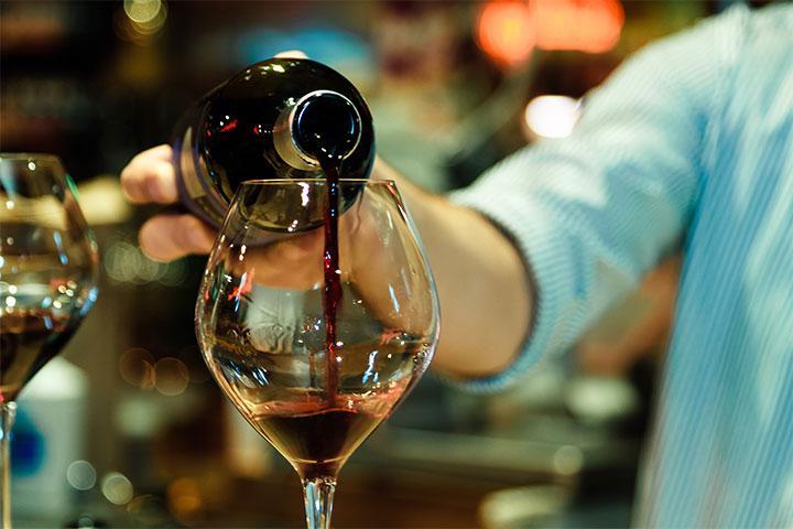 Luxury Wines and Spirits Market: Revenue Making Strategies