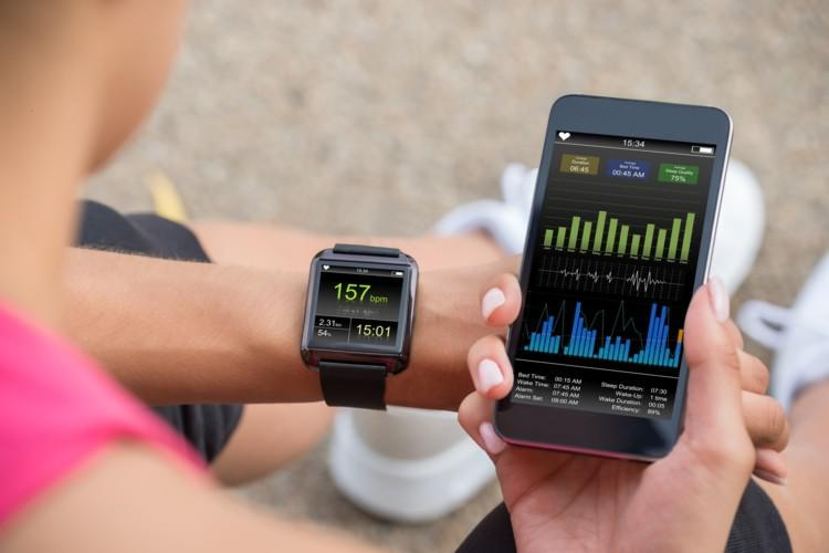 Fitness Technology Market
