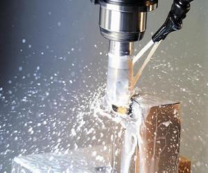Global Metal Working Fluids (Metalworking Fluids) Market