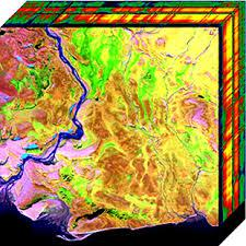 Europe Hyperspectral Imaging Market Capacity, Generation,