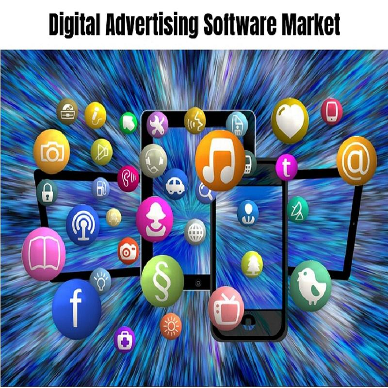 Best Analytical Report on Digital Advertising Software Market