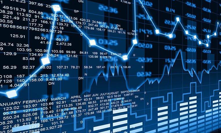 アカウンタブルケアソリューションマーケット2019が成長する理由に注意する