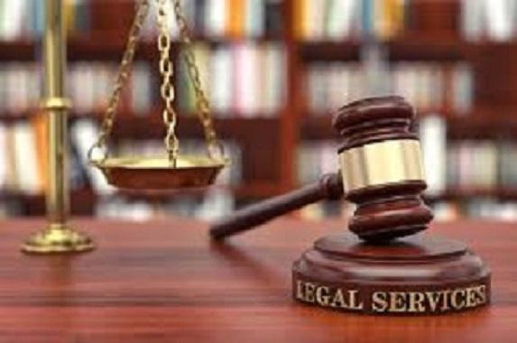 Legal Services Market booming worldwide with Key Players: