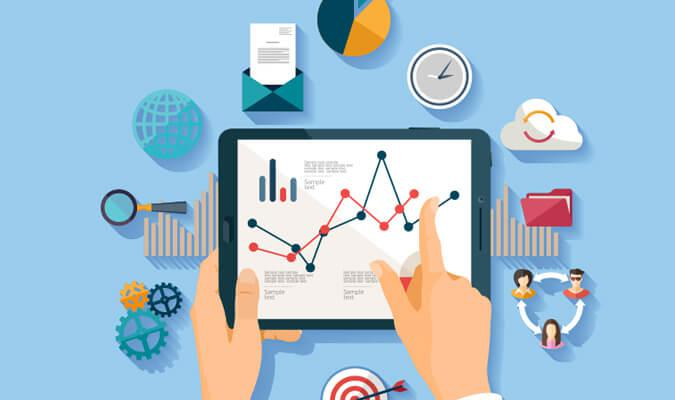 Business Analytics Market 2019