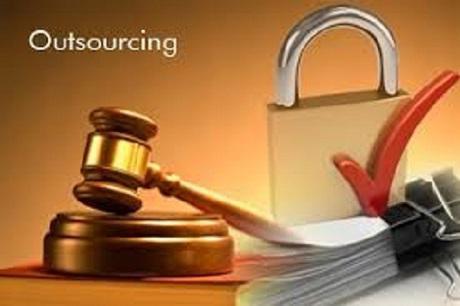Legal Process Outsourcing (LPO) Market Is Flourishing
