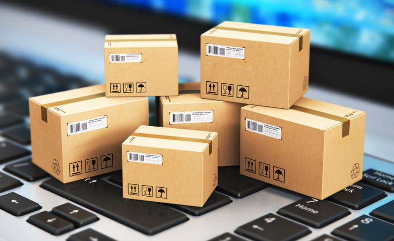 Global Customized E-Commerce Packaging Market 2019-2025