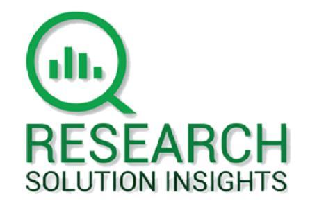 Pacemaker Devices Market to 2022 : Biotronik SE & Co.