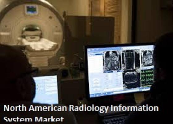 North American Radiology Information System Market Analyzed