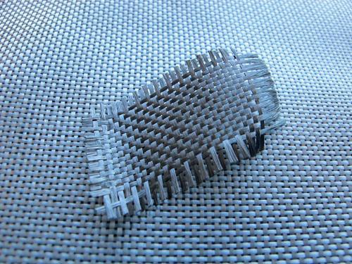 Smart Textiles Market