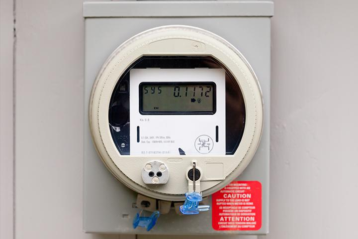 Smart Meter Data Management Market by 2023 with Key players