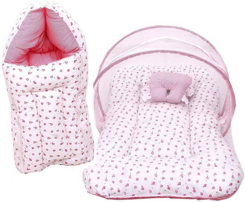 Baby Sleeping Bag Market: Comprehensive Study Explores Huge