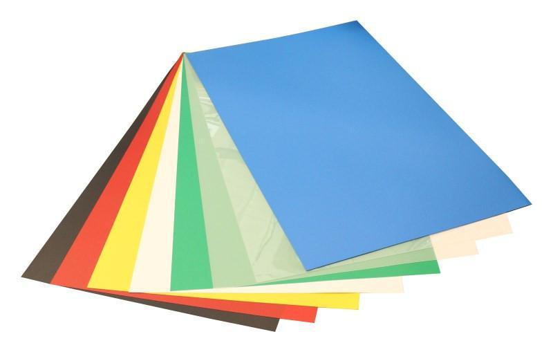 Polypropylene & High-impact Polystyrene Market for Injection Molding