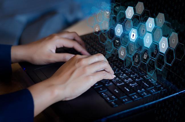 Behavioral Biometrics Market