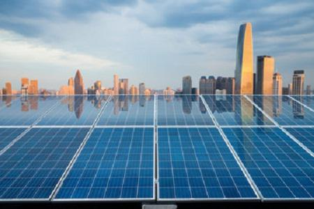 Rooftop Solar Photovoltaic Installation Market