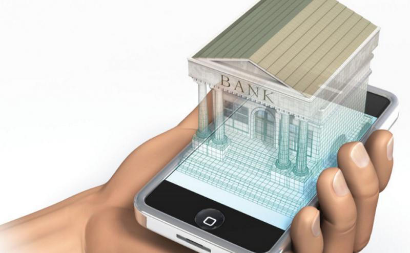 Global Digital-Only Banks Market 2019-2025: Business