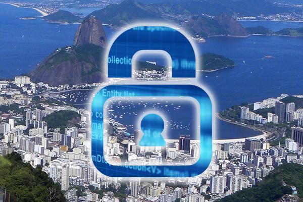 Cybersecurity in Tourism Market, Top key players are Ahnlab,