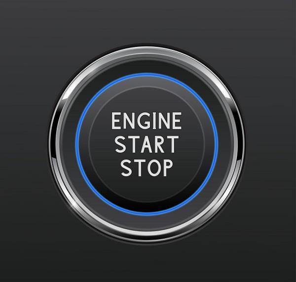 VVT and Start-Stop Systems Market