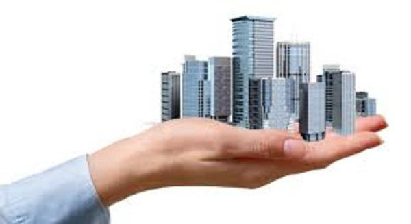 Commercial Property Insurance Market Trends, Demand to 2025-