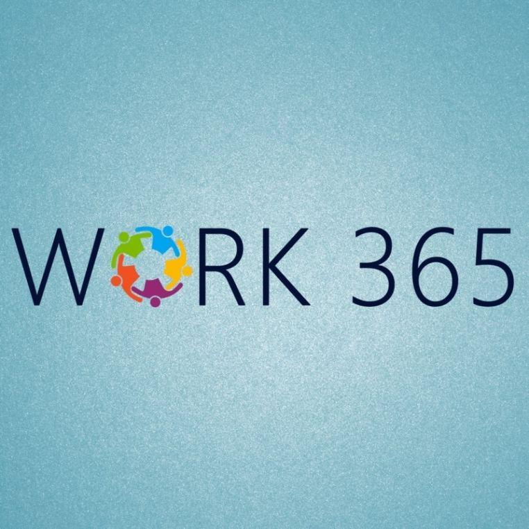 Work 365 Version 2.0 Partner Profitability Platform Now