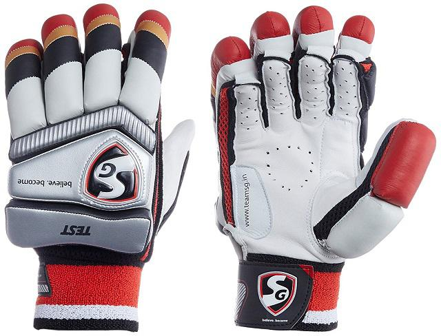 Cricket Batting Gloves Market