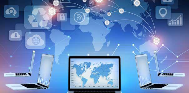 Telecom Software Professional Services Market 2019 By,