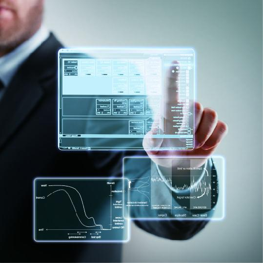 Advanced Process Control Software Market Offers Stable Growth