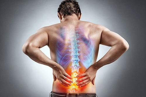 Spinal Intervention Market Reliable Insights 2023: Business