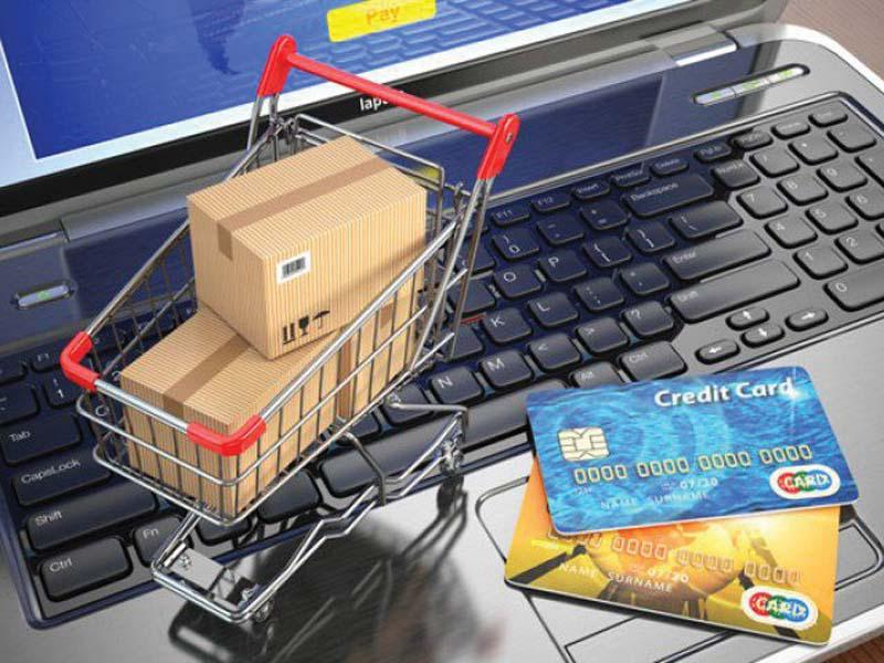 E-commerce Shipping and Delivery Market