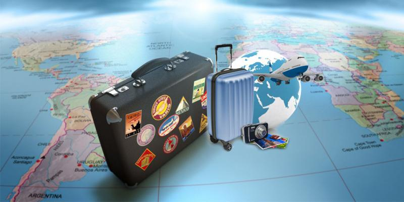 Global Business Travel Insurance Market, Top key players