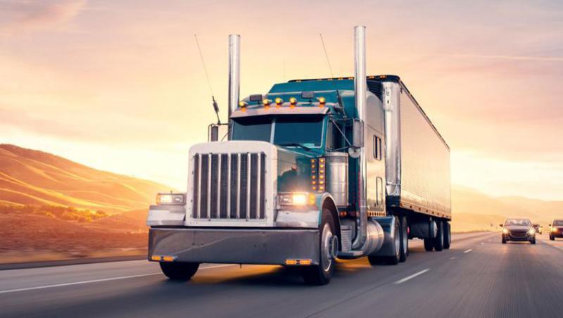 Global Freight Logistics Brokerage Market, Top key players